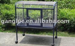 rabbit cage GL-51