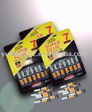 50cps super glue