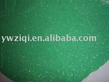 Glitter powder for weeding veil/fashion evening dress