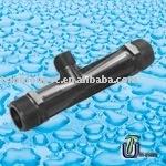 Venturi Fertilizer /agricultural chemical /controlled release fertilizer