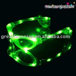 Valentine Gift Electronic Gifts led glass