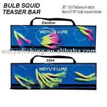 fishing tackle game lure