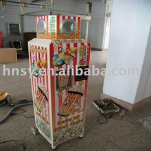 Fashional Popcorn machine