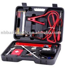 40pc Auto Emergency Repair Tool Kit