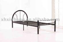 popular metal bed