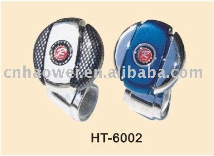 Steering Wheel Knob(HT-6002)