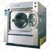 industrial washing machine 25kg,50kg,80kg,100kg,130kg,200kg