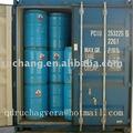 Réactifs isobutyliques de produit chimique de xanthate de potassium