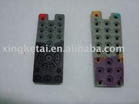 Universal Remote Control for Videocon TV