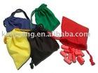 small cotton drawstring bags,cotton bags drawstring