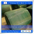 galvanized welded wire mesh Factory