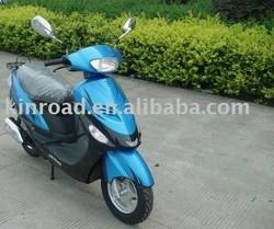 49cc scooter(50cc motorcycle/motor scooter)