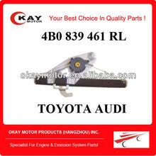 4B0 839 461 RL TOYOTA AUDI A6 Auto Window Regulator