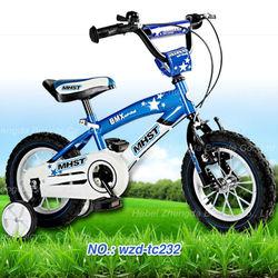 steel frame 4 stroke kids dirt bike