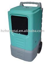 Rotomolding dehumidifier 60Lit/Day
