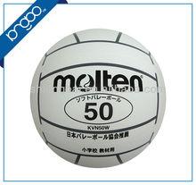 Molten PVC Ball