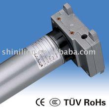Electrical Tubular Motor for Roller Shutter