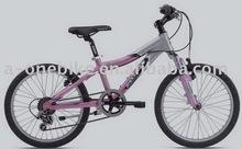 20INCH HI-TEN 6SPEED MOUNTAIN CHILDREN AND KIDS BIKE/MTB BIKE/MTB BICYCLES