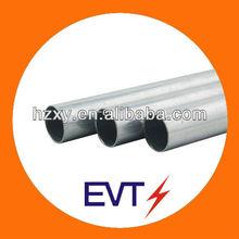 Electrical Tube