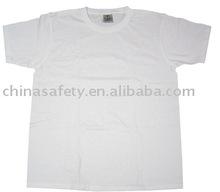 O-Neck 100% cotton t-shirts