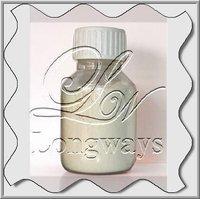 Tetramethrin spray aerosol cockroach insecticide