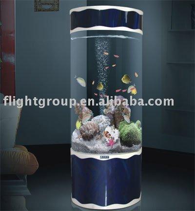 sysbourhann juwel korall aquarium online aquarium suppliesaquariums