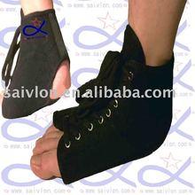 ankle support,neoprene brace ,heel wrap