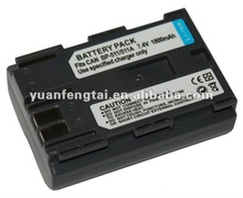 Digital Camera Battery for Canon BP-511A BP511
