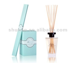 Lonimax brand reed diffuser