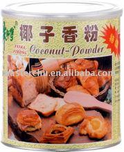 Hot Sale! Coconut Flavour Powder Glucose Powder (stronger flavour/1kg)