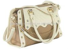 Friedndly ladies hobo bag high quality fashion DS handbag