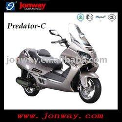 epa motorcycle