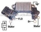 Hitachi Auto Voltage Regulator IH776, FOR USE ON: Opel Corsa,Vectra, Vauxhall, Isuzu
