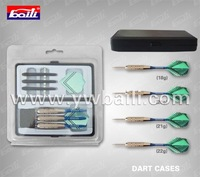 steel dart game