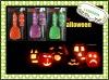 Halloween Party pumpkin carving kit , plastic pumpkin carving set