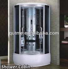 High Quality Modular Bathroom On Sales