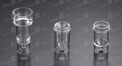 Hitachi sample cup