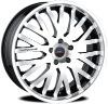 alloy wheel_PDW Dynamics Series K-10 866