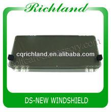 Club car DS windshield/windscreen
