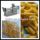 macaroni pasta production line/pasta making machine/pasta processing machine