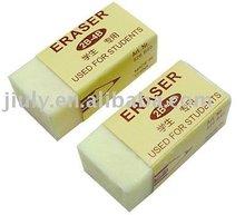 office rubber Eraser