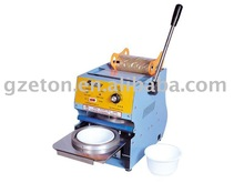 Manual Bowl Sealer ET-W2(CE Approval)