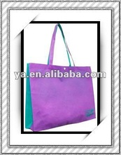 2012 HIgh quality non-woven bag(NW22)