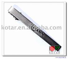 [New Design]Tie Clip/Bar, Made of soft Enamel