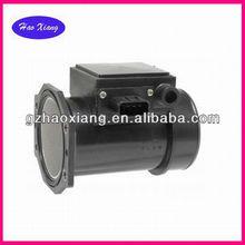 Air Flow Meter 200SX/SENTRA 22680-1M205 OEM