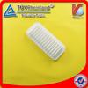 Hot Sale Japanese TOYOTA car air filter