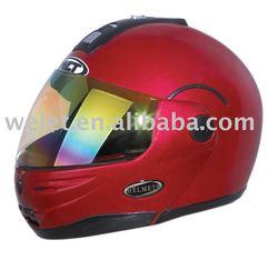 Flip-up Helmet Moto helmet motorcycle low price