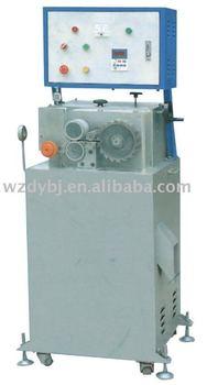DYFS-60 Plastic Stretching Film Cursher & Film Mixer