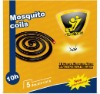 Jintong Mosquito Repellent Coils