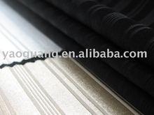 YG10-0379 cotton polyester fashion classical T/R fabric for suit/garment/uniform